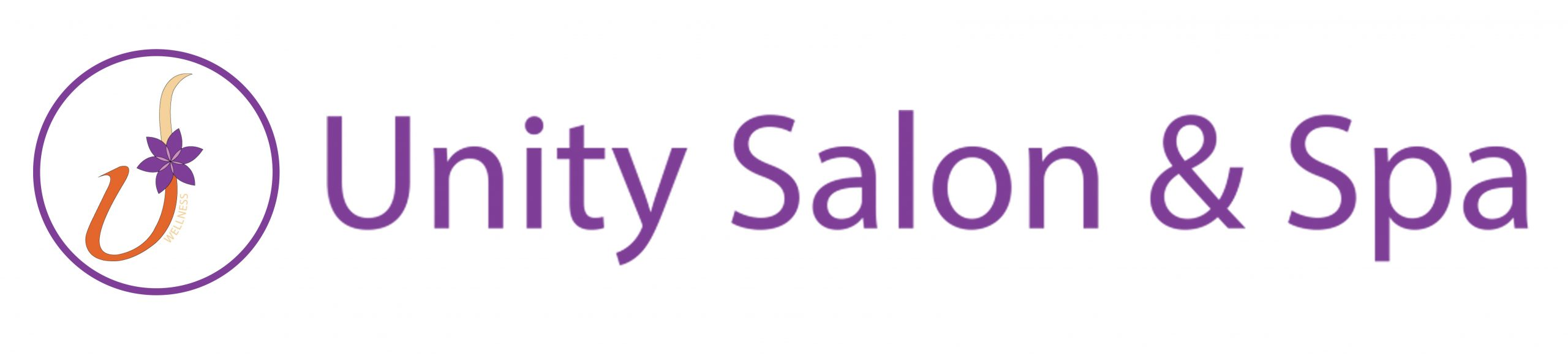 Unity Salon & Spa
