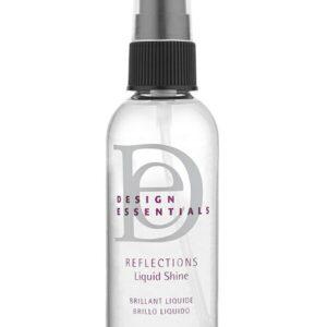 Design Essential Liquid Reflections